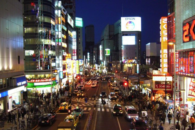 Shinjuku4