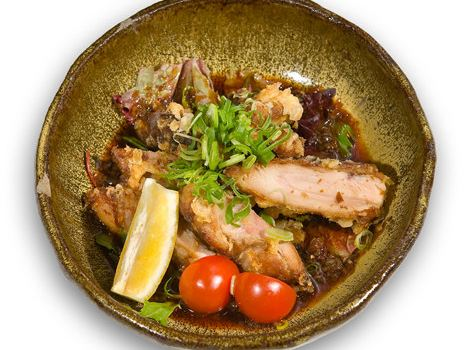 Hanaichi Fine Food2