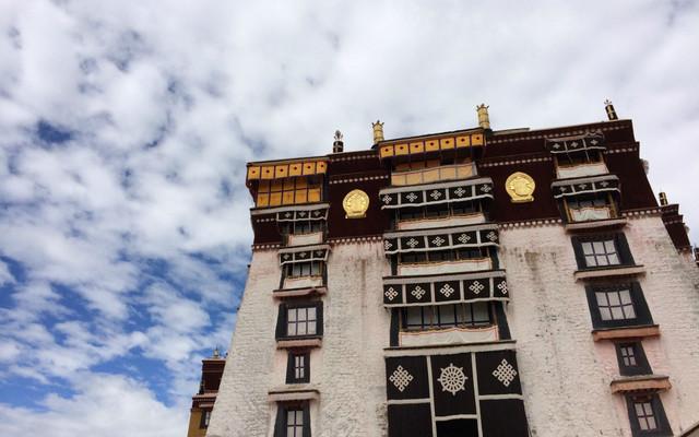 西行藏迷(上)(1)