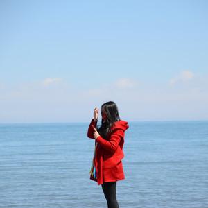 果洛游记图文-【四季之旅】阿坝红原唐克、青海年保玉则青海湖西宁、甘肃夏河