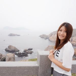 象山游记图文-旅行是毕生的追求之15.09.05宁波象山石浦+渔山列岛3日游