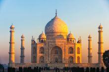 初次去印度怎么玩,一篇文章带你看懂印度