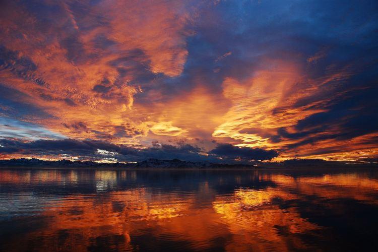 Great Salt Lake3