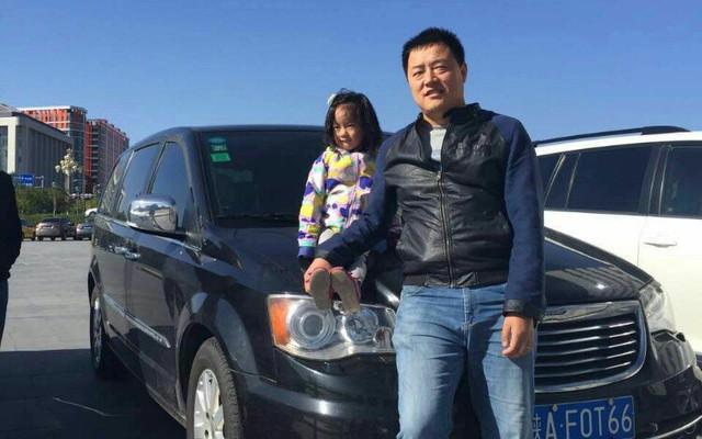 1059内蒙古鄂尓多斯20151001