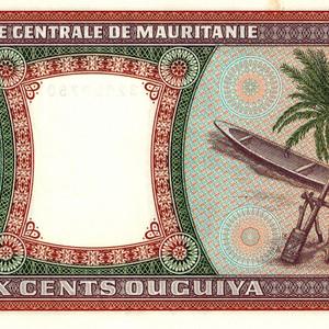 毛里塔尼亚游记图文-毛里塔尼亚是个比邻大西洋的国家