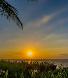 [巴厘岛游记图片] 巴厘岛7天休闲精华游 --- 休闲度假本该如此
