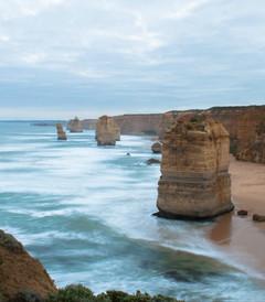 [墨尔本游记图片] 澳大利亚大洋路自驾三日游