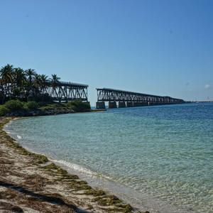 迈阿密游记图文-佛罗里达的阳光与橙子