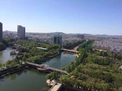 Xianhe Park