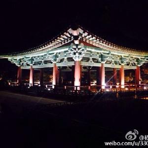 庆州游记图文-#做非典型游客#釜山、庆州三日两夜游~~