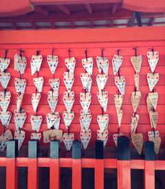 [京都游记图片] 关西文化之旅观日本一角