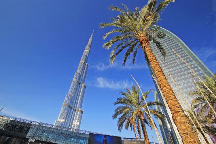Burj Khalifa3