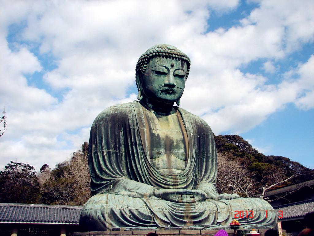 日本自由行超详实攻略 - 日本游记攻略【携程攻略】