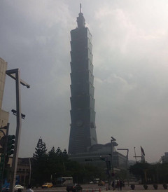 [台中游记图片] 台湾游记