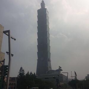 日月潭游记图文-台湾游记