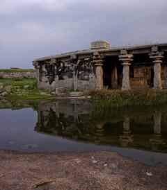 [印度游记图片] 【不可思议 印度】---一个人,一个月,所有的不可思议!(全集)