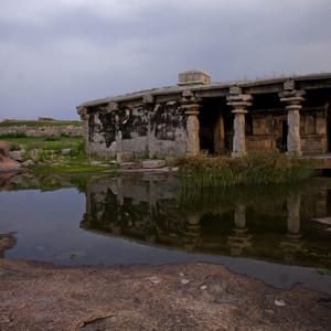 印度游记图文-【不可思议 印度】---一个人,一个月,所有的不可思议!(全集)