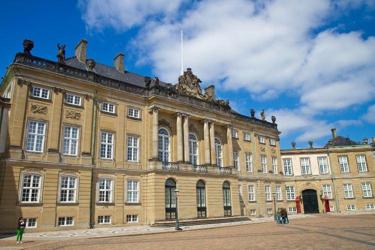 Det Kongelige Teater1