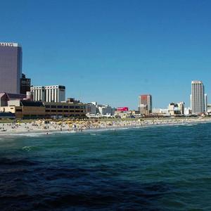大西洋城游记图文-在大西洋城必做的6件趣事