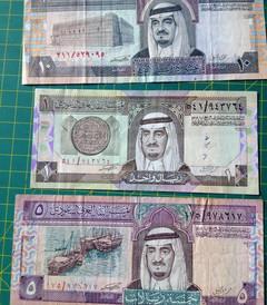 [利雅得游记图片] 沙特阿拉伯也是石油王国