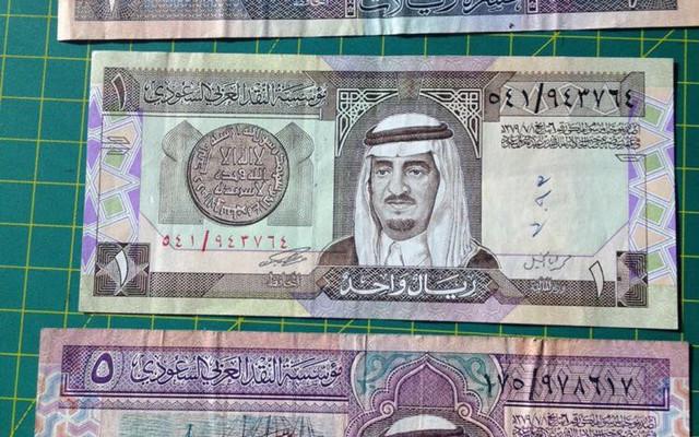 沙特阿拉伯也是石油王国