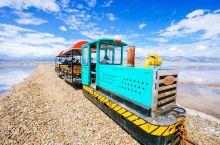 超级中国 l 呜呜呜...坐上小火车,开往童话般的世界