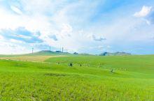 来海拉尔必去的这些景点,带你领略宽阔豪迈的草原风情与文化