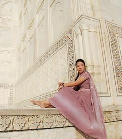 [罗马游记图片] 这些年去过的地方,拍过的照片......