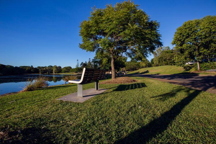 University of Queensland1