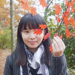 松岛町游记图文-仙台十日交换生的逛吃记录