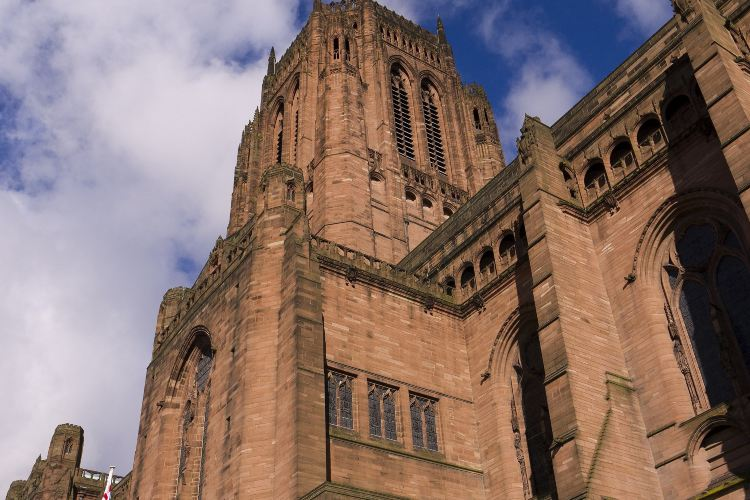 Liverpool Cathedral4