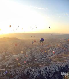[土耳其游记图片] 穿越时空的追寻----星月之国【岁月长衣裳薄】