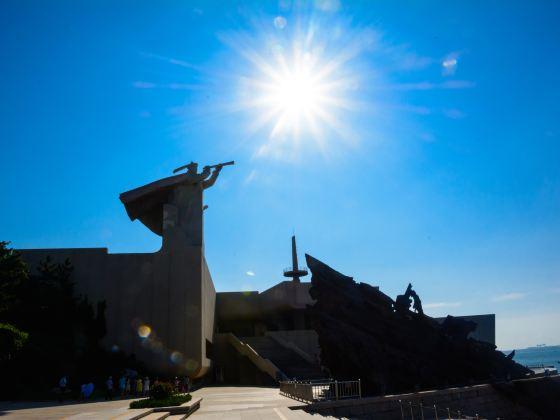 威海甲午海戰紀念館