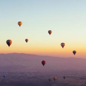 以弗所游记图文-最美不是风景,却是信仰---【童话土耳其】