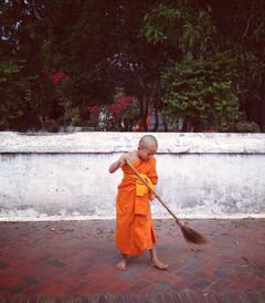 [老挝游记图片] 再更「越南越囧」穷游越柬老30天全线