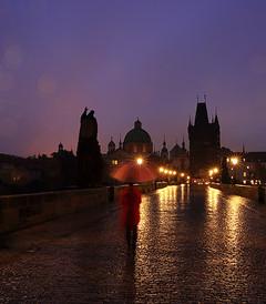 [布拉格游记图片] #我的2015#     沉醉在中欧小国---行摄捷克奥地利匈牙利三国(15日)游记