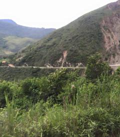[乌尤尼游记图片] 玻利维亚自助游