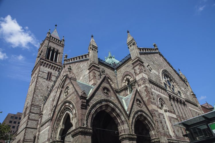 Old South Church1
