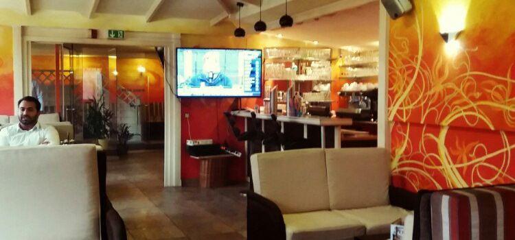 Kilim Lounge3