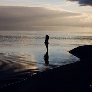 西沙群岛游记图文-西沙,一次充满传奇色彩的旅行