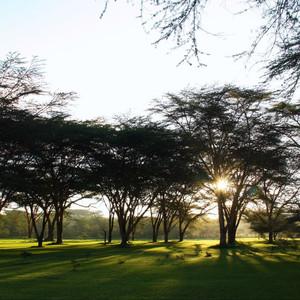 马赛马拉国家公园游记图文-自然的天堂----肯尼亚