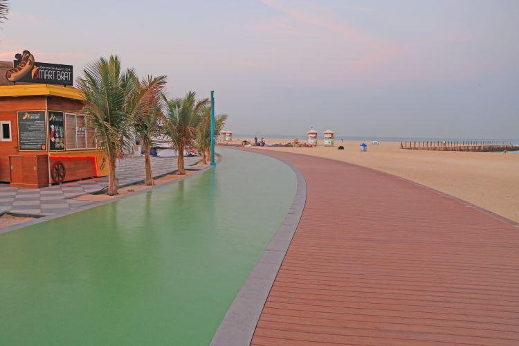 Kite Beach2