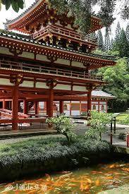 神庙谷旅游景点攻略图