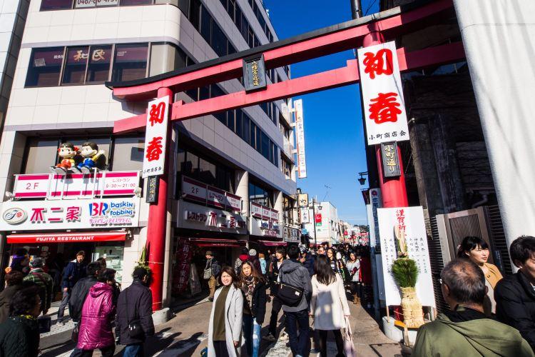 Kamakura Komachi4