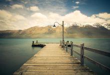 新西兰南北双岛7日自驾打卡《魔戒》取景地