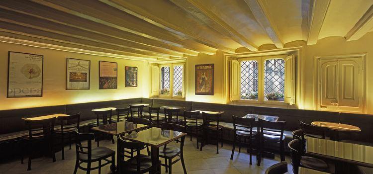 Cafe de L'Opera3