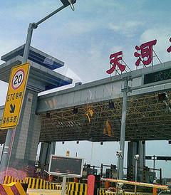 [玉树游记图片] 【青海玉树】驰骋万里长江,遍访唐蕃古道