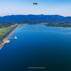 宜兴游记图文-带着飞机去旅行,太湖第一源湖父【附航拍经验】