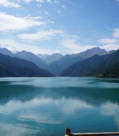 [塔什库尔干游记图片] 在那遥远的地方--新疆全游记