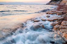 伊兹密尔海滨1日游 走过伊兹密尔的爱琴海岸、库纳克广场,感受这座海滨城市的美丽与舒适。  —DAY: